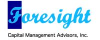 Foresight Capital Management Advisors Inc