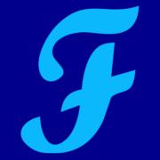 (c) Fcmadvisors.net